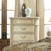 InRoom Designs Dressers & Chests