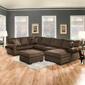 InRoom Designs Sectionals