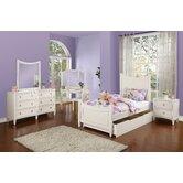 InRoom Designs Kids Bedroom Sets