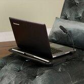 InRoom Designs Laptop Accessories