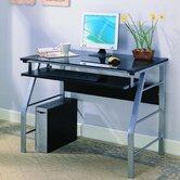 InRoom Designs Desks
