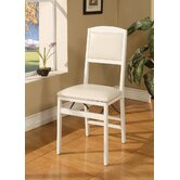 InRoom Designs Folding Chairs