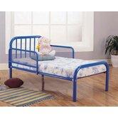 InRoom Designs Kids Beds