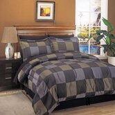 InRoom Designs Bedding Sets