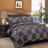 InRoom Designs Bedding Sets