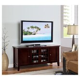 InRoom Designs TV Stands
