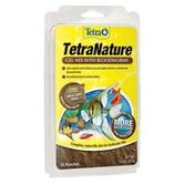 Tetra Aquarium Fish Food