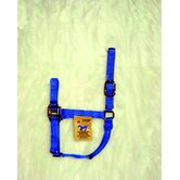 Hamilton Pet Products Tack & Equipment