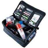 Storage and Organization Grooming Kit