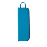 Tub Kneeling Mat in Blue