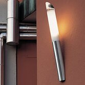 Oluce Wall Sconces