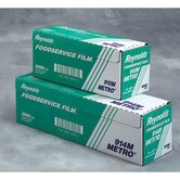 Reynolds Food Packaging Food Wrap & Containers