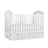 Graco Crib Sets