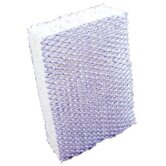 Replacement Filter for 1.5 Gallon Humidifier