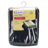 Pack 'n Play Change Pad Cover (Set of 2)