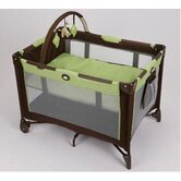 Pack 'n Play On the Go Travel Playard