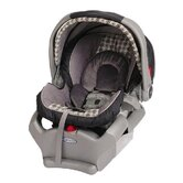 SnugRide Infant Car Seat