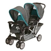 DuoGlider Stroller