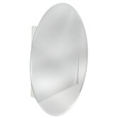 Zenith Products Wall & Accent Mirrors