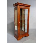 Wildwood Trading company Display Cabinets