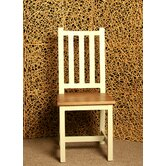 Wildwood Dining Chairs