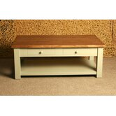 Wildwood Coffee Tables