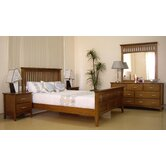 Wildwood Bedroom Sets
