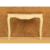 Wildwood Console Tables