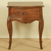 Wildwood Lamp Tables