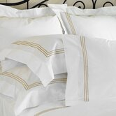 Matilda Cotton Duvet Cover Collection