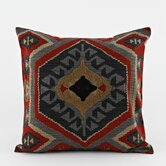 Traditions Linens Accent Pillows