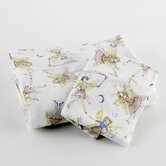 Fairies Sheet Set