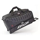 Athalon Sportgear Suitcases