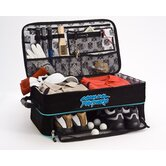 NFL Golf Trunk Locker Organizer