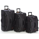 Athalon Sportgear Luggage Sets