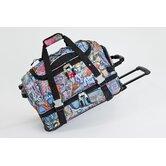 Athalon Sportgear Duffel Bags