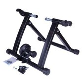 16b Magnetic Indoor Bike Trainer
