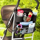 Munchkin Stroller Accessories