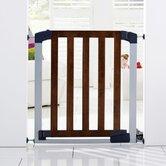 Munchkin Safety Gates