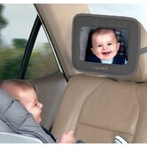 Munchkin Car Seat Accessories