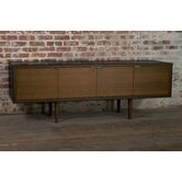 May Credenza