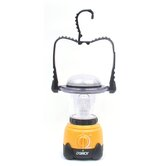 Dorcy Camping Lanterns & Lighting