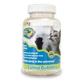 8 Oz. Catnip Enhanced Bouncy Bubbles