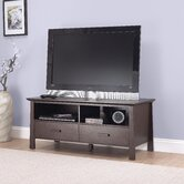 Foremost TV Stands and Entertainment Centers