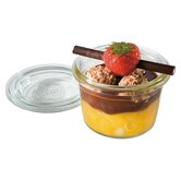 Paderno World Cuisine Cups & Mugs