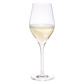 Paderno World Cuisine Wine And Champagne Glasses