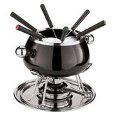 Paderno World Cuisine Fondue Sets