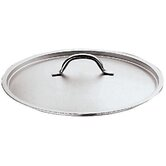 Paderno World Cuisine Lids & Covers