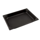 12.5 x 10.5 Inch Non-Stick  Pan for Hotel Pan