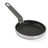 World Cuisine Griddles & Grill Pans